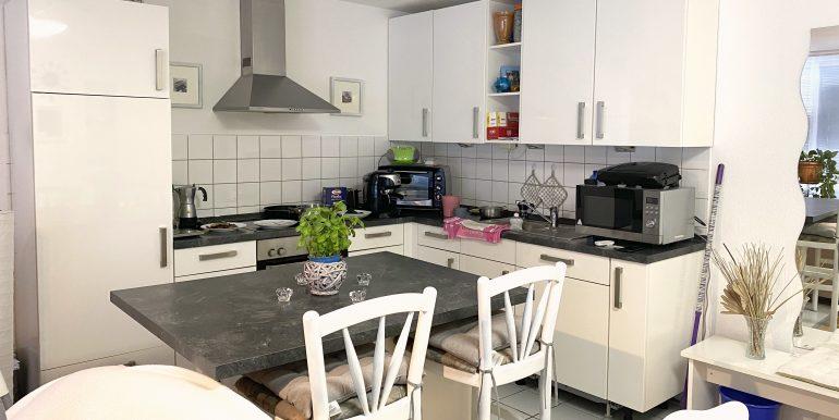 Immobilienmakler Hechingen 3