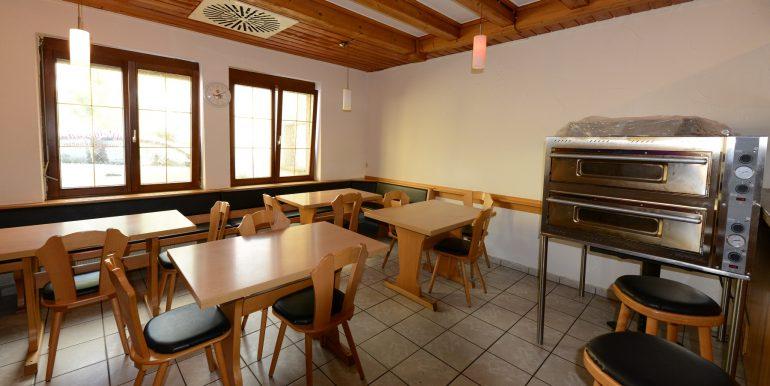 Gastronomie Ebingen 111