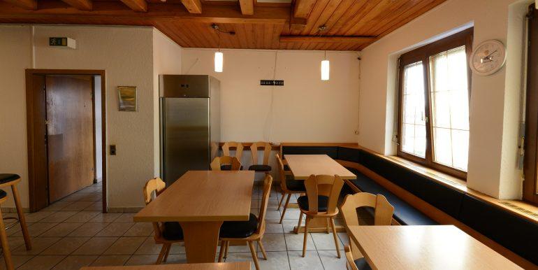 Gastronomie Ebingen 114