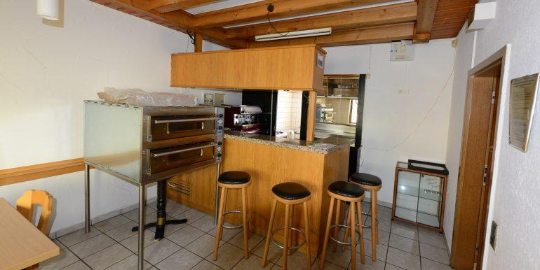 Gastronomie Ebingen 115