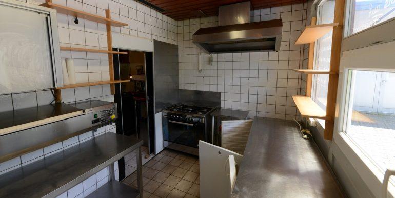 Gastronomie Ebingen 119
