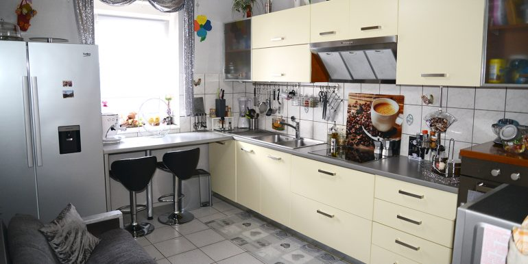 Perfekte Kapitalanlage Albstadt 11