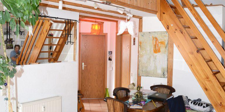 Perfekte Kapitalanlage Albstadt 19