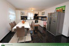 Zweifamilienhaus Hechingen Schlatt zu verkaufen