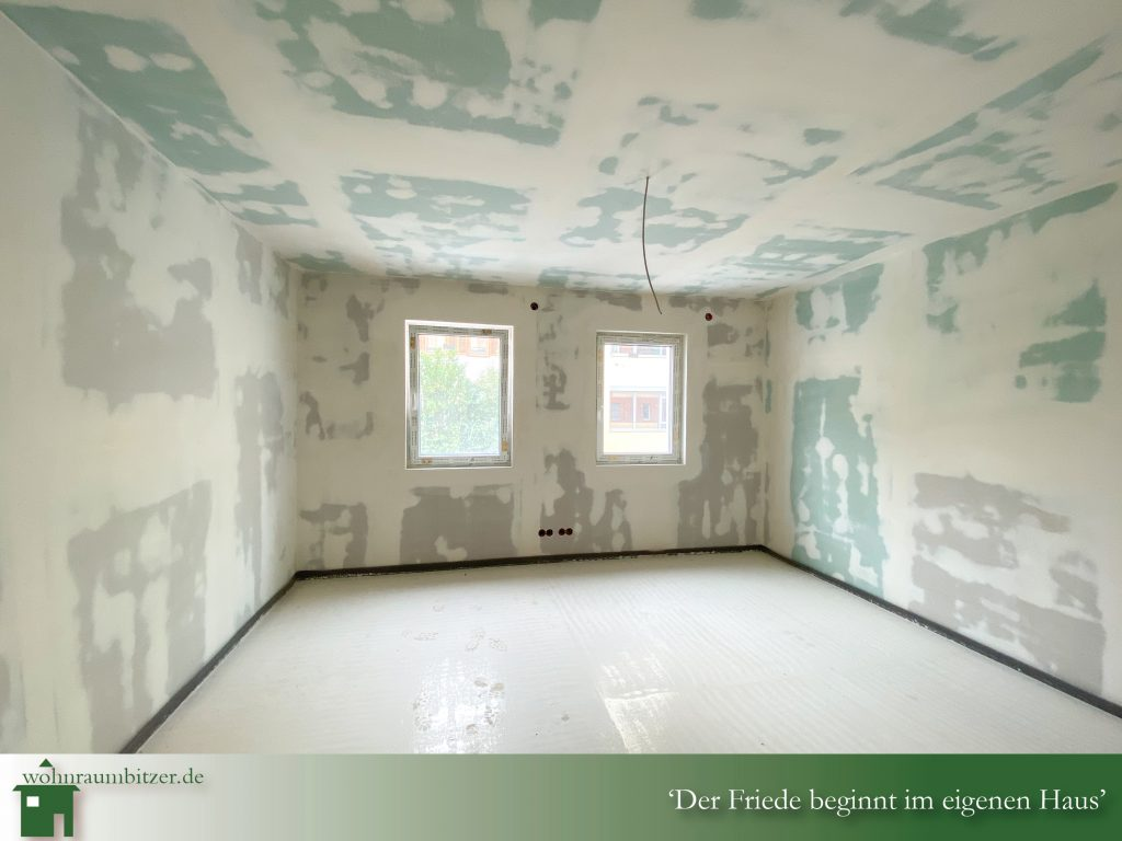Kinderzimmer Wohnung Ebingen,Immobilienmakler Balingen,Bitzer Immobilien Ebingen,Hausverwaltung Bitzer,Haus Wohnung verkaufen mit einem Makler,wohnraumbitzer