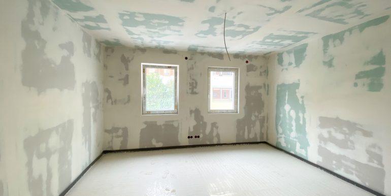 Kinderzimmer Wohnung Ebingen