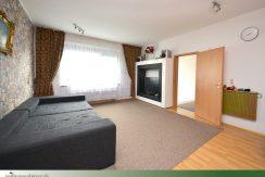 Krauchenwies 4 Zimmer Wohnung