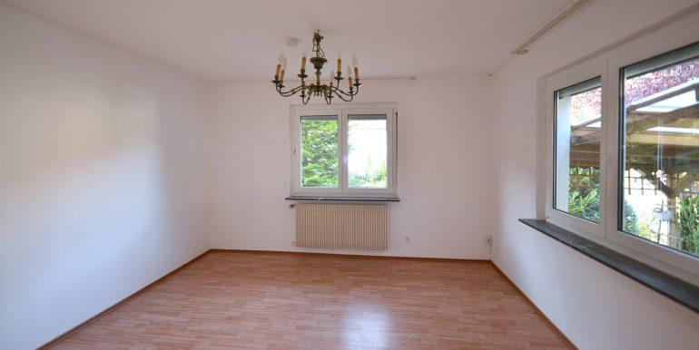 Einfamilienhaus Tailfingen zu verkaufen 5