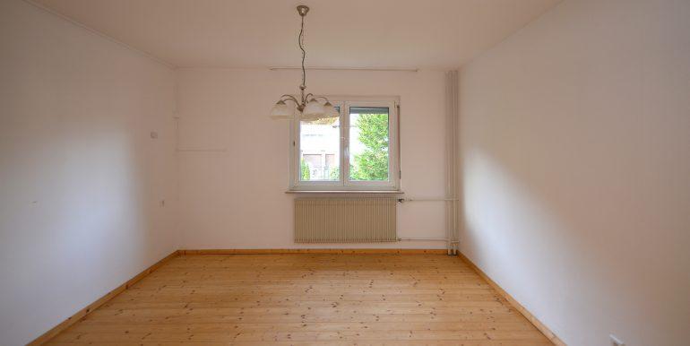 Einfamilienhaus Tailfingen zu verkaufen 6