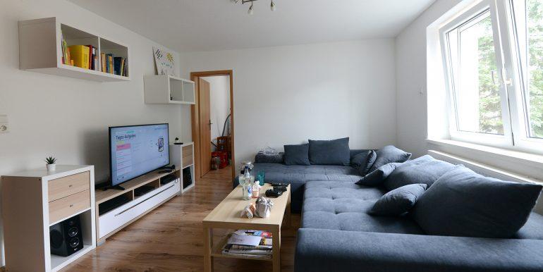 Mehrfamilienhaus Ebingen 12