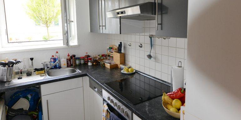 Mehrfamilienhaus Ebingen 19