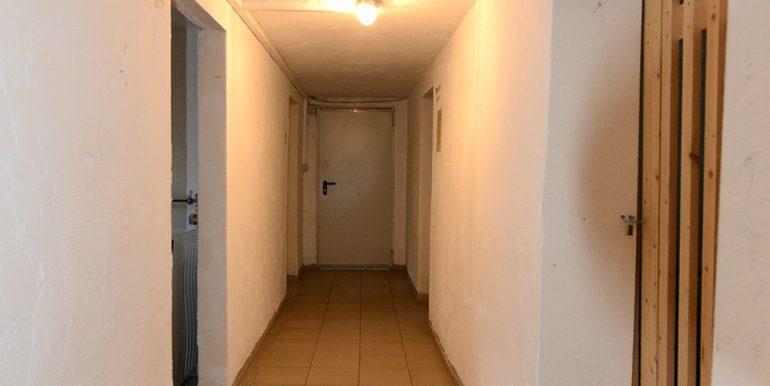 Mehrfamilienhaus Ebingen 21