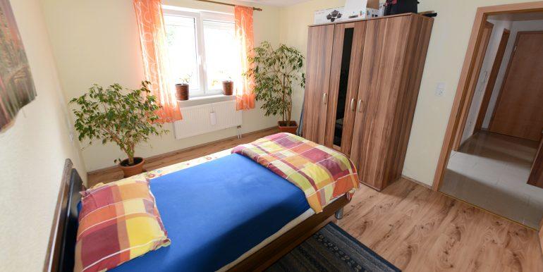 Mehrfamilienhaus Ebingen 4