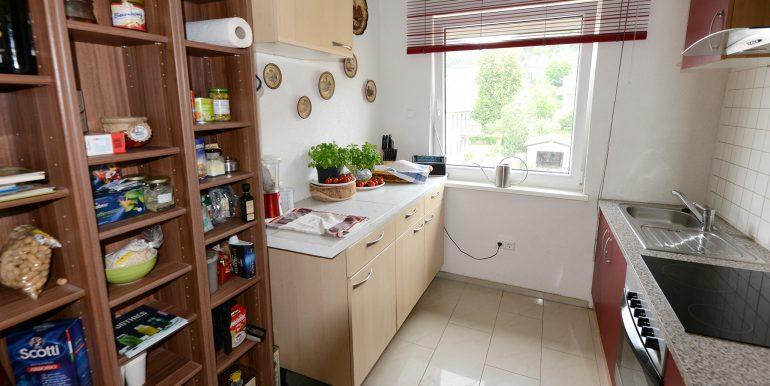 Mehrfamilienhaus Ebingen 5