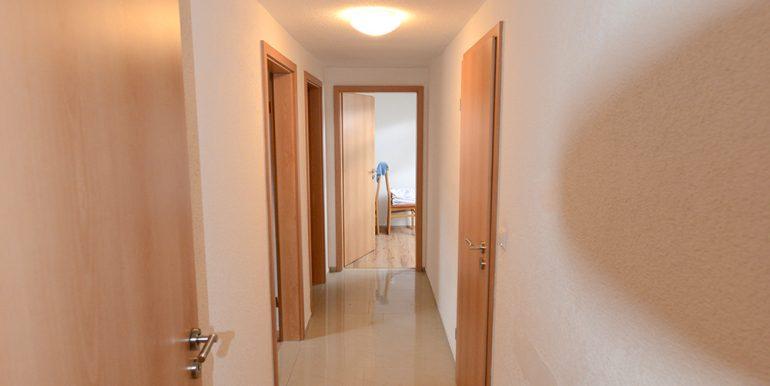Mehrfamilienhaus Ebingen 7