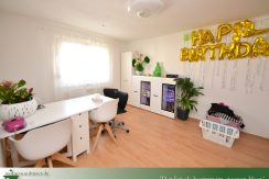 3 Familienhaus Kapitalanlage Ebingen