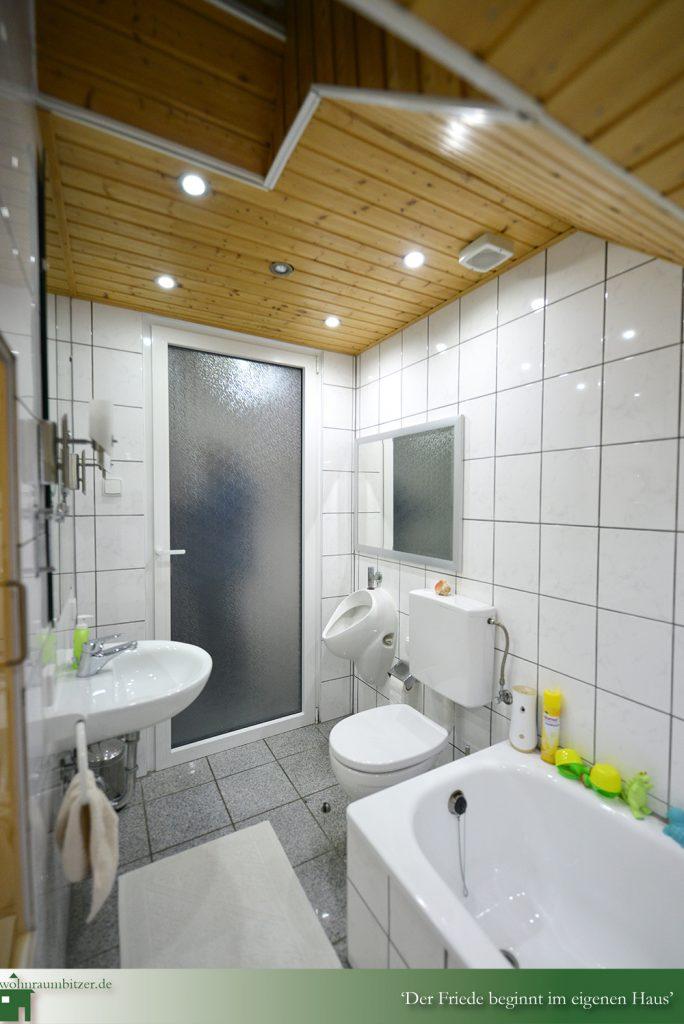 Badezimmer UG, wohnraumbitzer.de Ihr Immobilienmakler
