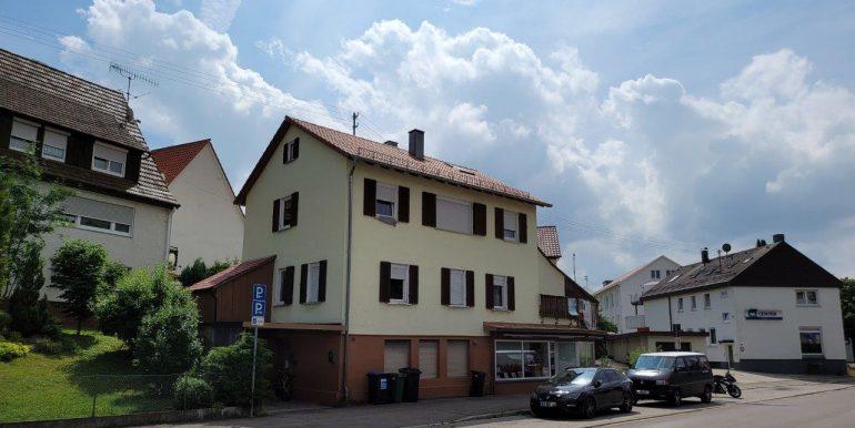 Bodelshausen Bild Außen 4