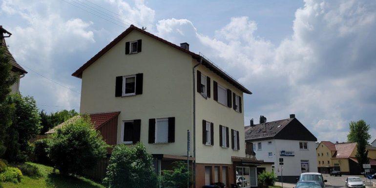 Bodelshausen Bild Außen 5