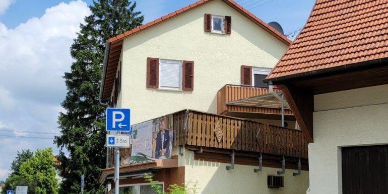 Bodelshausen Bild Außen 6