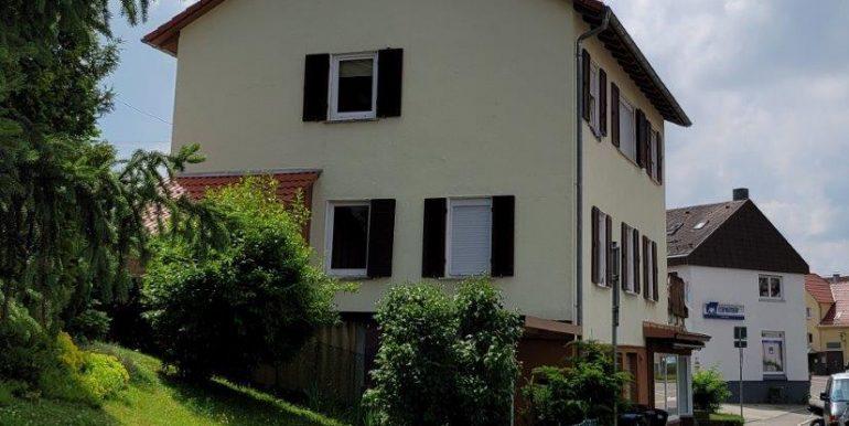 Bodelshausen Bild Außen 7