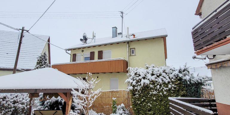 Immobilienmakler Bodelshausen 3