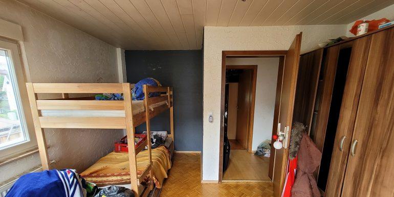 Mehrfamilienhaus Bodelshausen 17