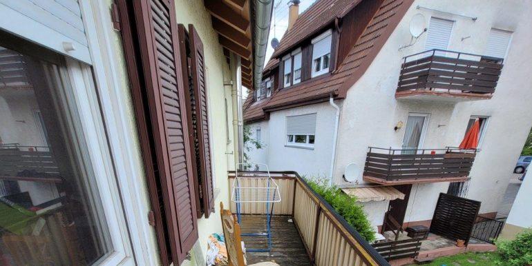 Mehrfamilienhaus Bodelshausen 18