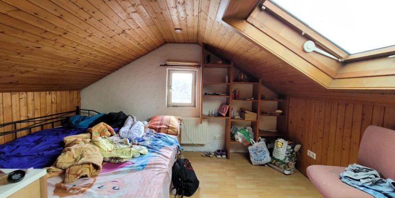 Mehrfamilienhaus Bodelshausen 21