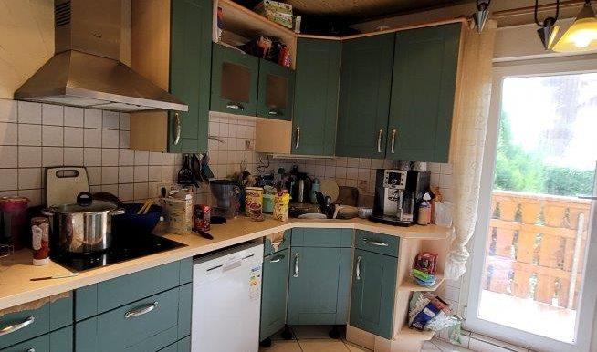 Mehrfamilienhaus Bodelshausen 7