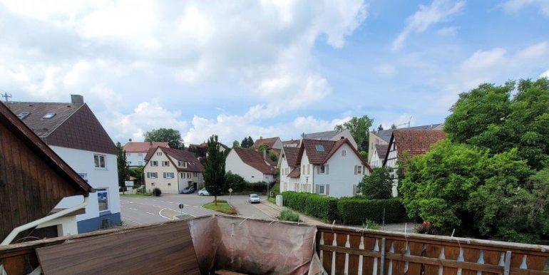 Mehrfamilienhaus Bodelshausen 9