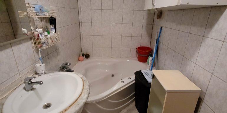 Badezimmer 2OG Burladingen