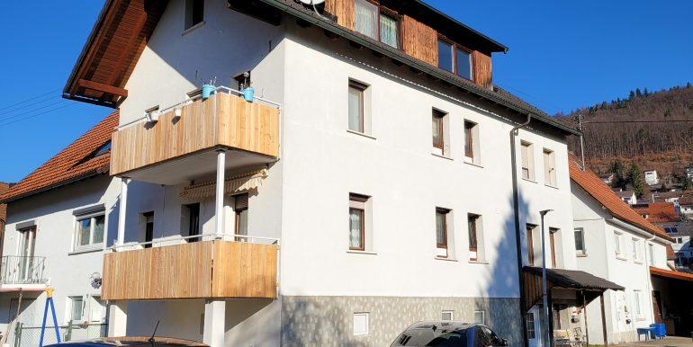 Burladingen Immobilien
