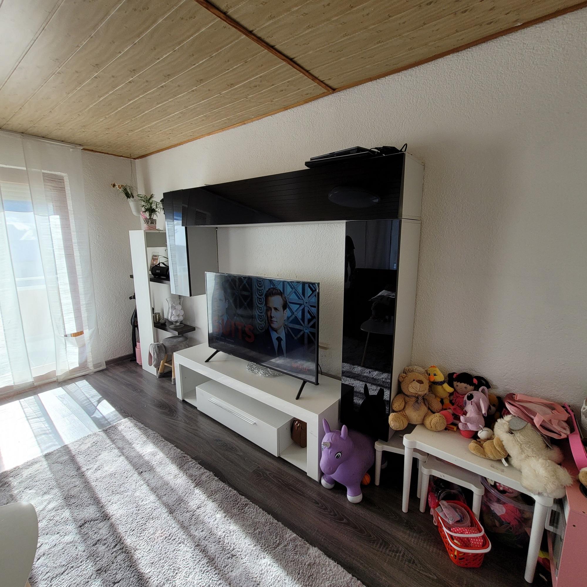 3 Familienhaus Burladingen