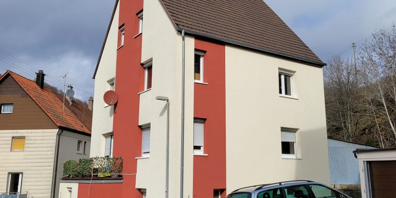 4 Familienhaus Ebingen 3