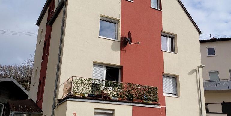 4 Familienhaus Ebingen 4