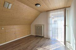 3 Zimmer Wohnung Weilstetten