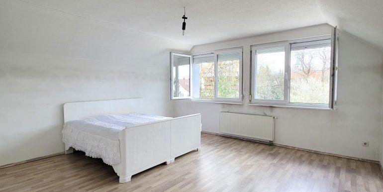 Immobilie Winterlingen 18