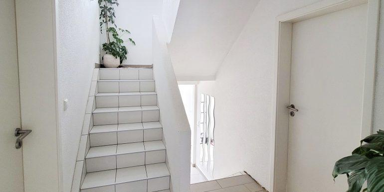 Immobilie Winterlingen 19