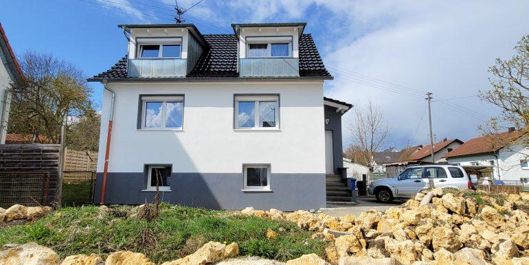 Immobilie Winterlingen 22