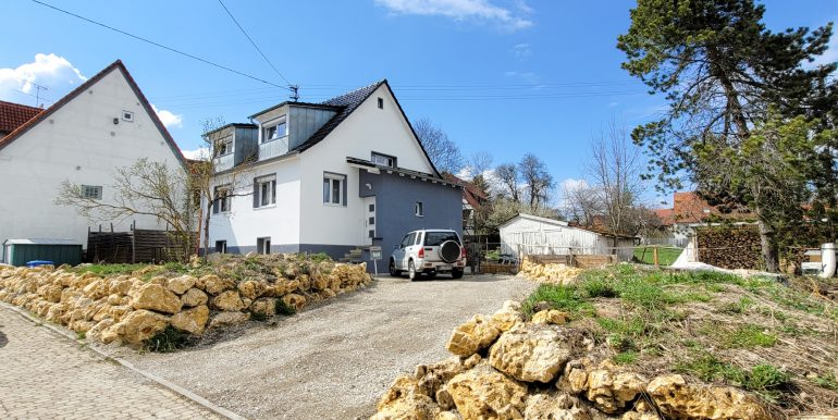 Immobilie Winterlingen 23