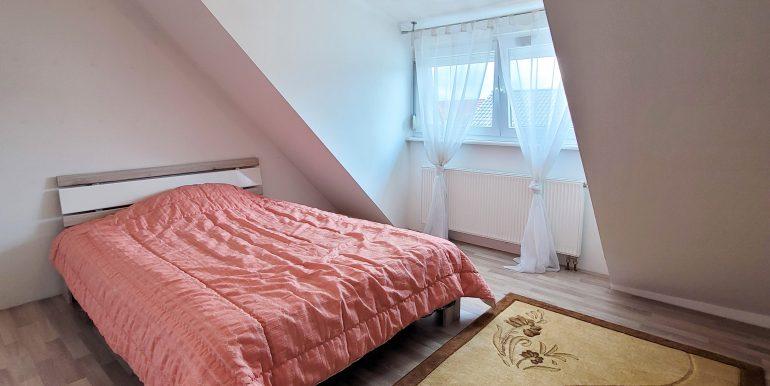 Immobilien Winterlingen 15