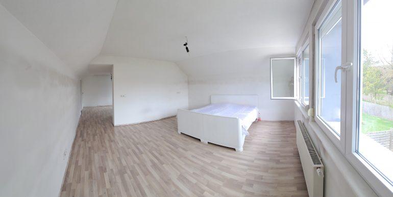 Immobilien Winterlingen 17 (2)