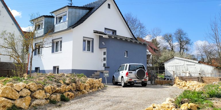 Immobilien Winterlingen 18