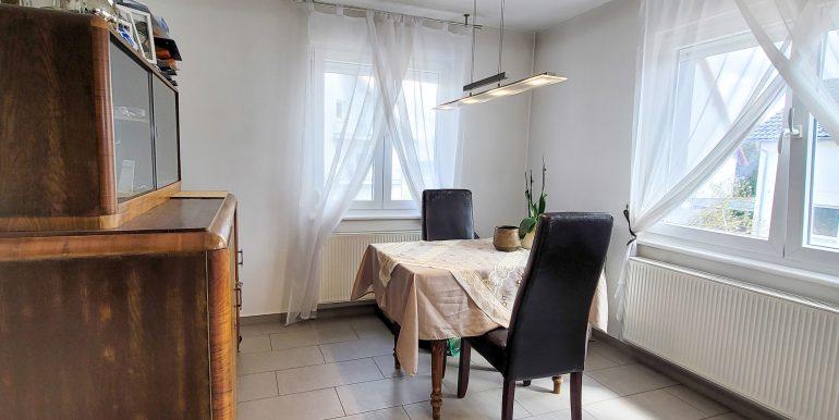Immobilien Winterlingen 3