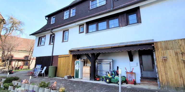 Ratshausen Haus verkauf 10