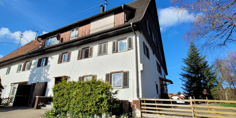 Ratshausen Haus verkauf 7