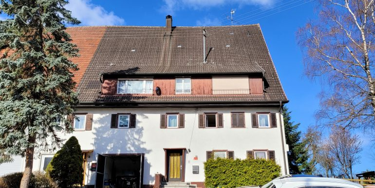 Ratshausen Haus verkauf 8