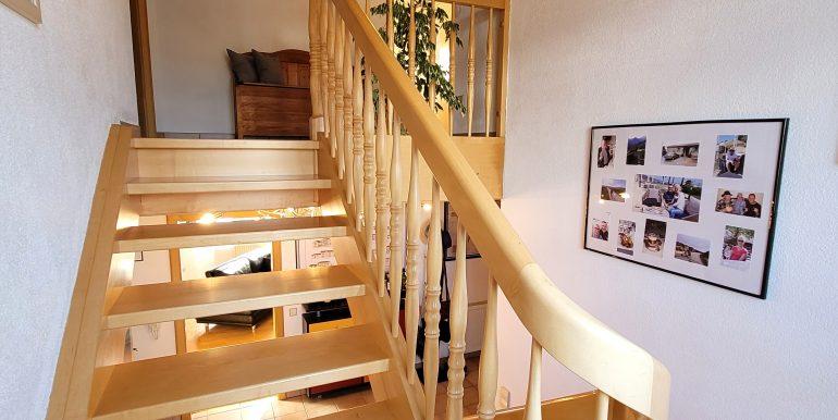 Haus Heinstetten kaufen 10