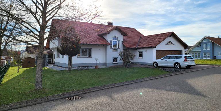 Haus Heinstetten kaufen 18